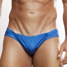 Cover Male  Feel Smooth Brief